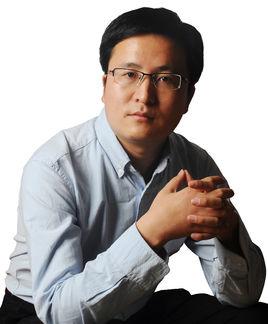 출처 - 중국 바이두