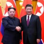 출처 cn news