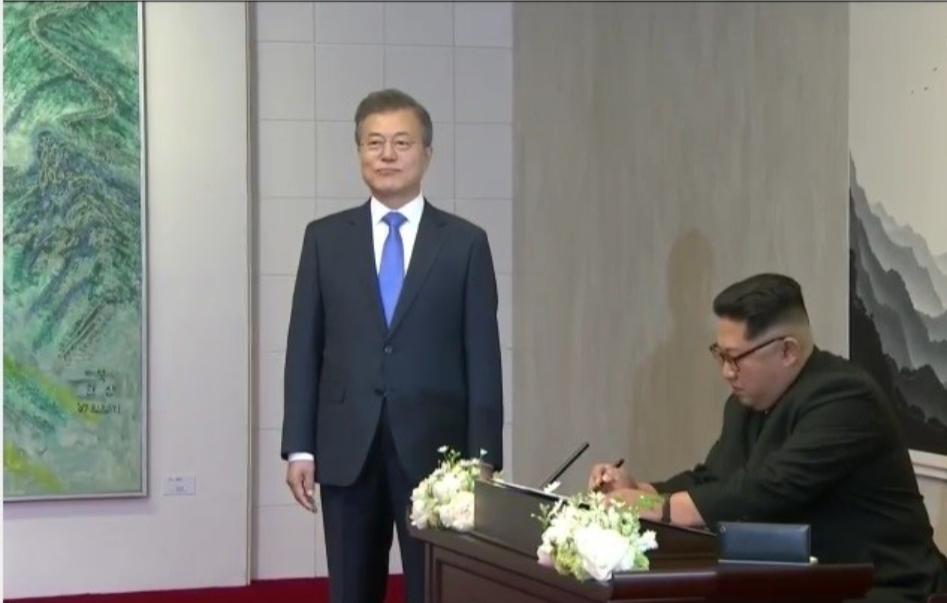 출처 - 조선중앙TV