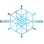 KT 블록체인 정산 기술