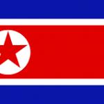 ▲ 북한이 미 국무부에 의해 16년 연속 최악의 인신매매 국가로 지정됐다.