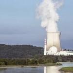 ▲ 미 NBC 방송이 북한이 최근 몇달 간 복수의 비밀장소에서 고농축우라늄 생산을 늘리는 중이라고 보도했다.
