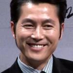 ▲ 난민 문제에 관한 입장을 밝힌 배우 정우성씨