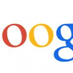 EU가 구글이 '반독점 법규'를 위반했다는 이유로 5조7000억 상당의 과징금을 부과했다