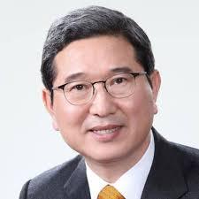 ▲ 자유한국당 김학용 의원. 이미지 - 나무위키