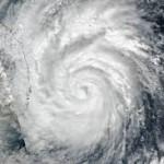 태풍 종다리가 한반도에 별다른 영향을 미치지 못할 것으로 예측됨에 따라 무더위가 지속될 전망이다