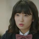 배우 안지현이 '시간이 멈춘 그때'에서 주연 여배우로 안방을 찾아뵙게 되었다.