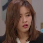 이미지 - KBS 영상 캡처