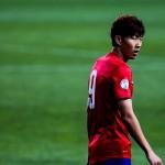 손흥민과 기성용의 8월 11일 맞대결에 한국 축구팬들의 관심이 집중되고 있다