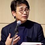 유시민 작가가 김정은을 미화하는 발언으로 논란의 중심에 섰다