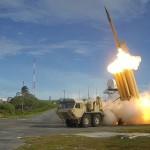 ▲ 최근 미국 언론들이 김정은 북한 위원장의 비핵화 약속 이행에 대한 의혹을 제기하고 있다.