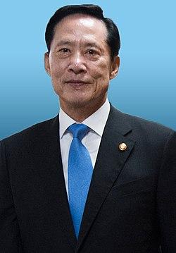 ▲ 여성 비하 발언을 했다가 논란이 일자 사과를 한 송영무 국방부 장관