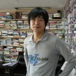 김부선이 주진우 기자와 관련된 녹취록을 공개해 큰 파장을 일으켰다