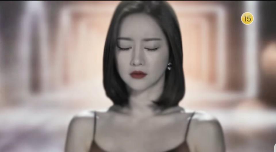 ▲ 끝까지 사랑 예고편 영상 캡처