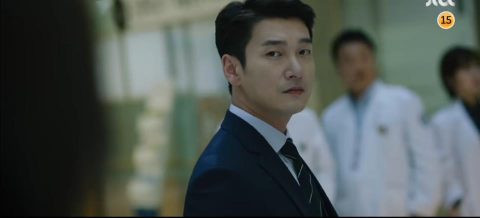 이미지 - JTBC 라이프 티저 영상