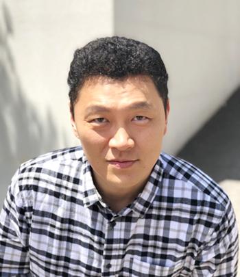 국제구호단체 기아대책(회장 유원식)은 가수 겸 배우 양동근과 함께 KBS 1TV 특집 다큐멘터리 촬영을 위해 카메룬으로 떠난다고 밝혔다. ⓒ조엔터테인먼트 제공