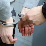 '지하철 성범죄' 2배 증가