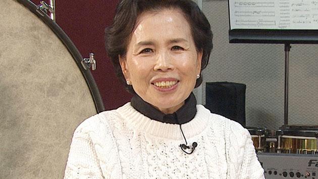 이미지 - YTN 뉴스 캡처