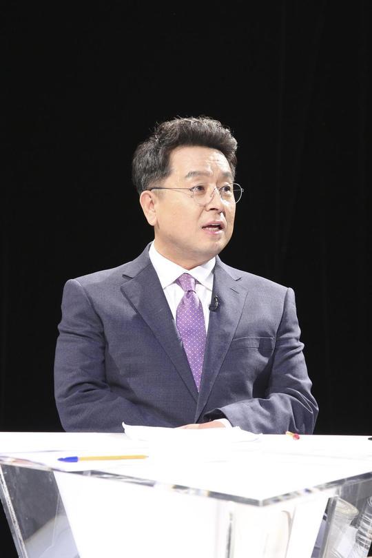 이미지 - JTBC 제공
