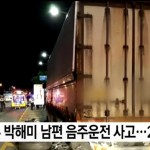 이미지 - YTN 영상 캡처
