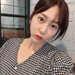 배우 하시은이 9월 결혼한다는 소식이 전해졌다.