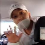 ⓒ SBS 영상 캡처