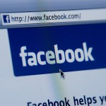 페이스북이 해커들의 해킹 공격을 받았다.