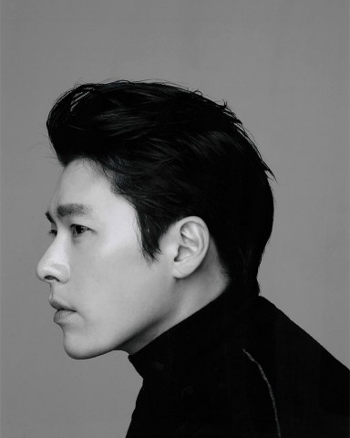 배우 현빈. ⓒ월드쉐어 제공