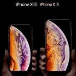 애플 신작. ⓒ애플 홈페이지