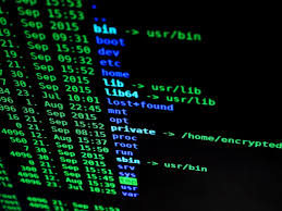 미국 사이버보안업체 파이어아이가 북한이 해킹으로 전세계 은행에서 거액을 탈취했다고 밝혔다.