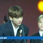 사진=KBS 뉴스 캡쳐