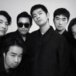 사진=장기하와 얼굴들 공식 SNS