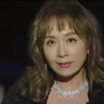 배우 박해미가 뮤지컬 배우로 복귀한다. '오!캐롤' 출연료는 전액 기부하겠다는 의사를 밝혔다.