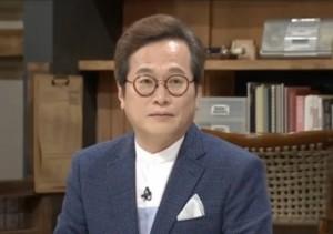 황교익이 또 네티즌들과 기자들을 비판했다.