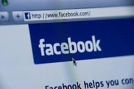 지난달 발생한 페이스북 해킹으로 인해 피해를 입은 페이스북 한국인 계정수가 3500개에 육박하는 것으로 추정됐다.