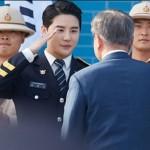 사진=김준수 인스타그램