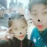 사진=송종국 인스타그램