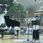 사진=인천국제공항
