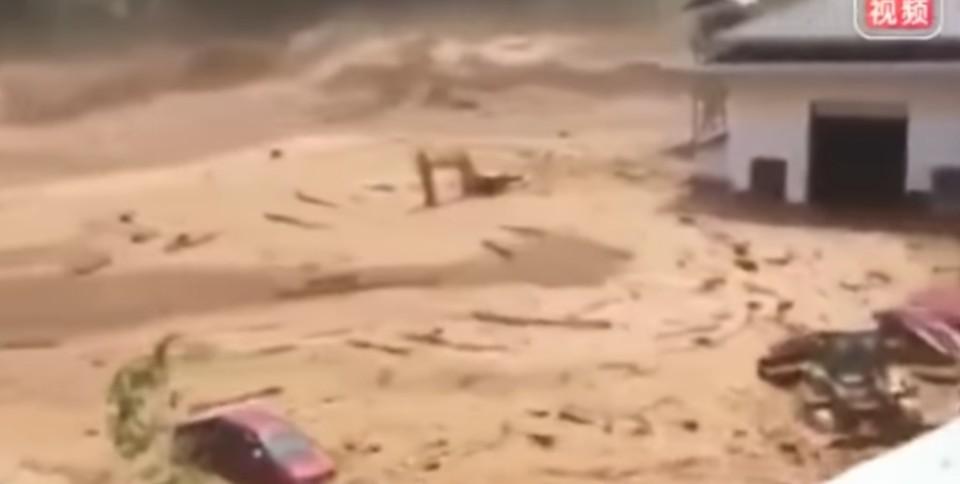 이미지=유튜브 영상 캡처